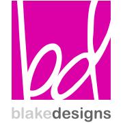 Blake Designs