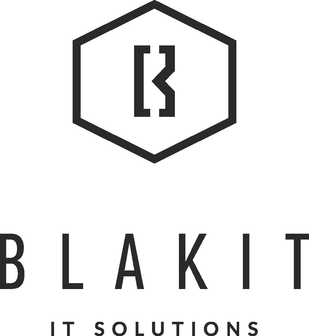 BLAKIT
