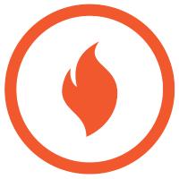 Blaze PR
