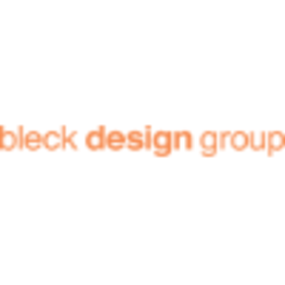 Bleck Design Group