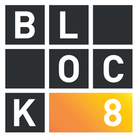 Block 8 Production
