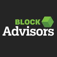 Block Advisors Logo