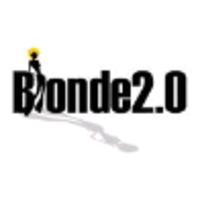 ReBlonde Logo