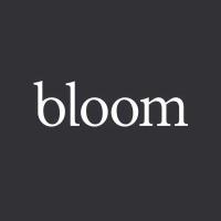 Bloom Agency