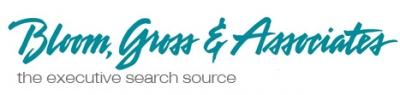 Bloom, Gross & Associates Logo