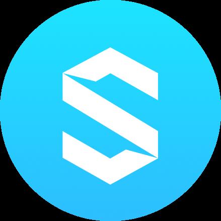 Subvisual Logo