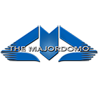 The Majordomo