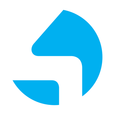 Blue4You Logo