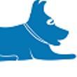 Blue Lacy SEO logo