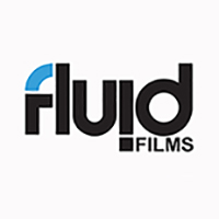 Fluid Films Productions Inc Logo