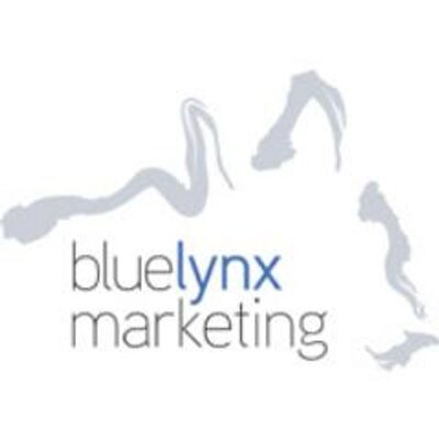 Blue Lynx Marketing, Inc.