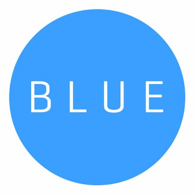 Blue Marble Media