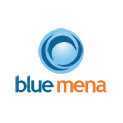 Blue Mena Group