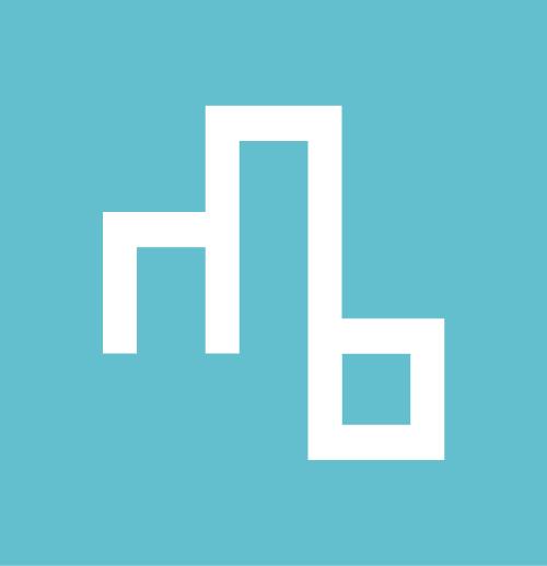 Mightybytes Logo
