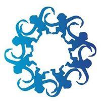 Blue Monkeys Productions Logo
