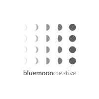 Blue Moon Creative Ltd Logo