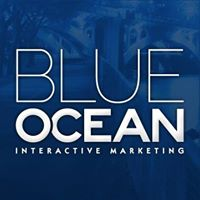 Blue Ocean Interactive Marketing