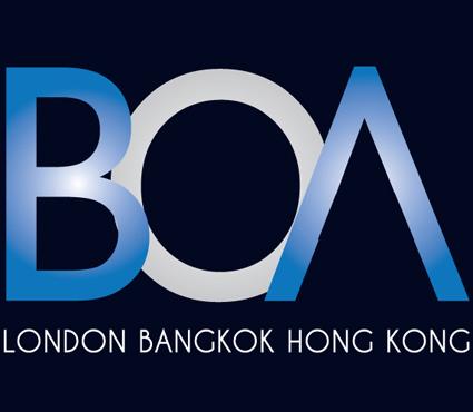 BLUE ORANGE ASIA DIGITAL BRAND MARKETING Client Reviews