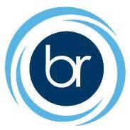 Blue Rock Designs, LLC logo