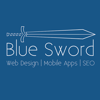 Blue Sword Ltd
