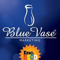 Blue Vase Marketing