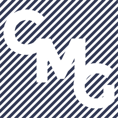 CMG | Cunningham Marketing Group logo