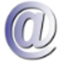 BlueDenham WEB Design & Hosting Logo