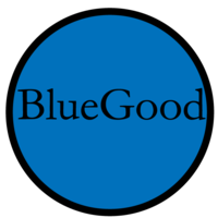 BlueGood Design, LLC