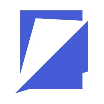 BlueKite Apps