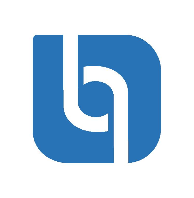 Bluelupin Technologies Logo