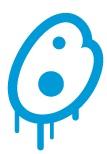 Bluemungus Logo