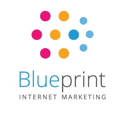 Blueprintim