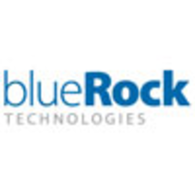 BlueRock Technologies