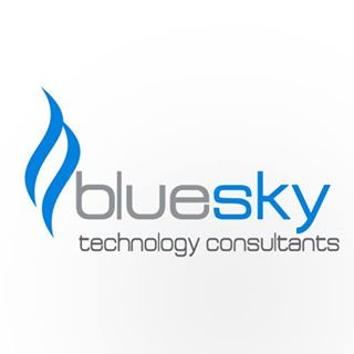 Bluesky Technologies Consultants