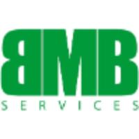 BMB SERVICES Logo