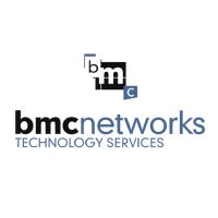 BMC Networks