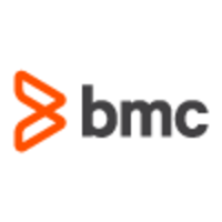 BMC Software GmbH Logo