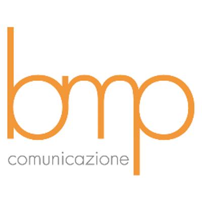 BMP Comunicazione