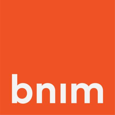 BNIM Logo