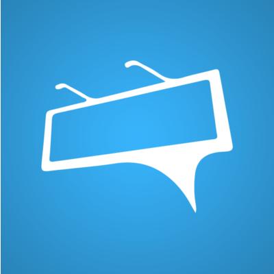 BoardActive Logo