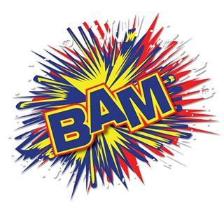 Bob Abbate Marketing Logo