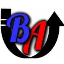Bob Aubin Consulting logo