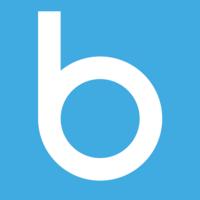 Bobsled Marketing LLC