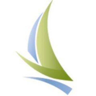 Boelman Shaw Tax & Financial Planning logo