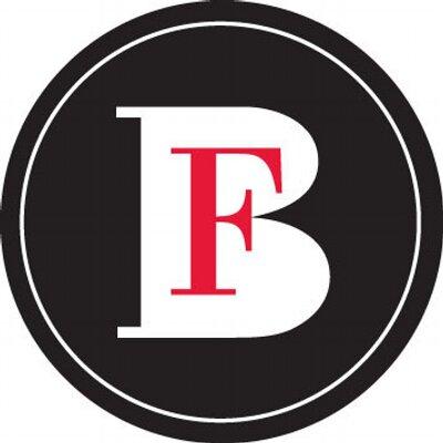 Bolchalk FReY Marketing logo