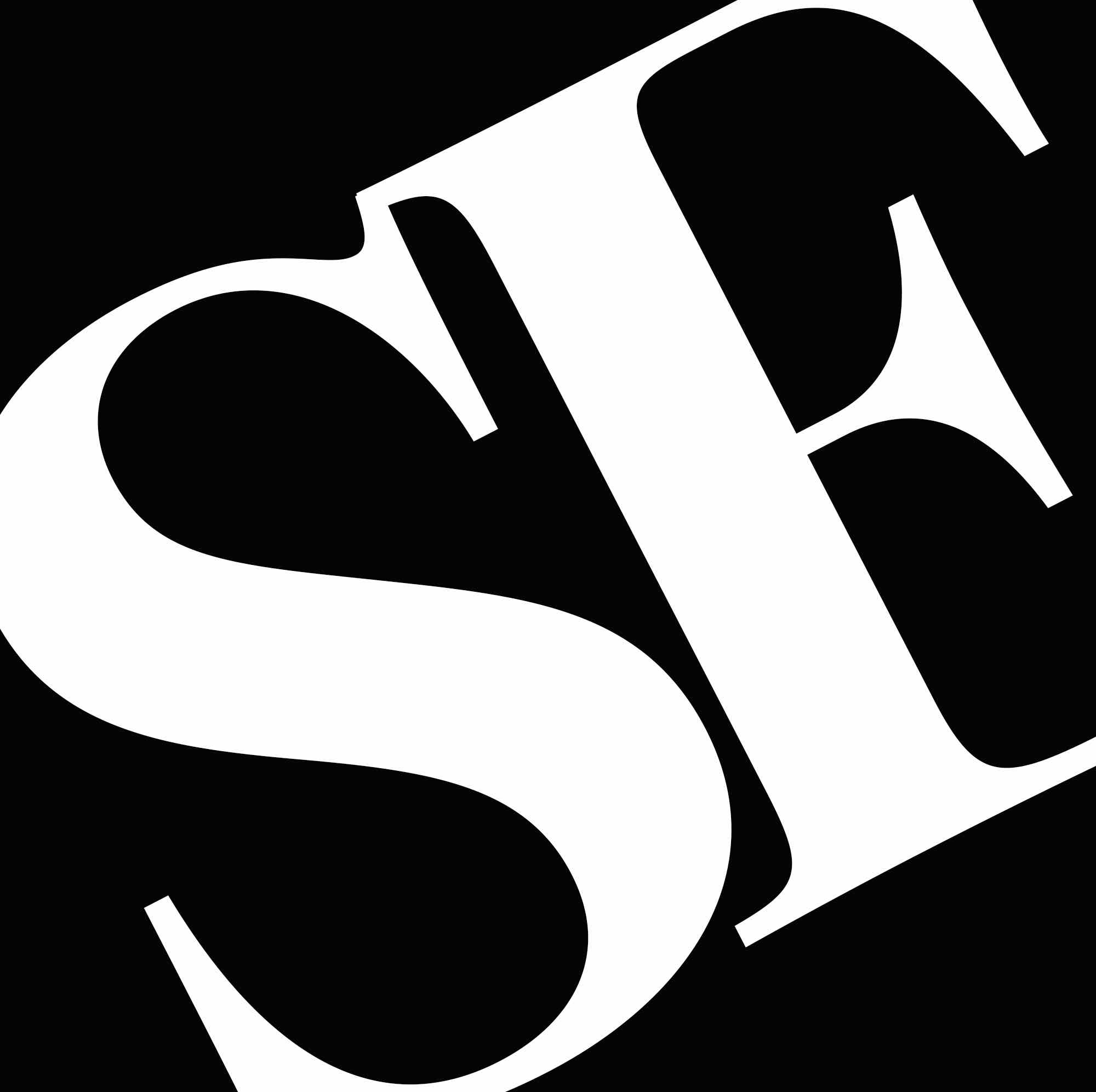 Singularity Film Logo