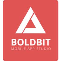 BoldBit