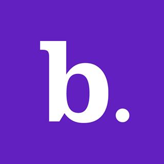 Bolser Logo