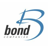 Bond Companies Logo