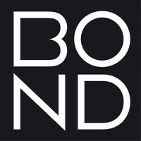 Bond Creative Agency